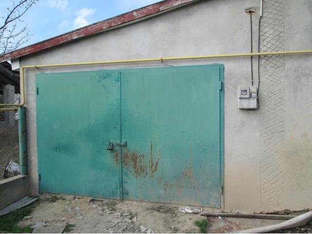 Продается дом — 35 000 у.е. (фото №15)