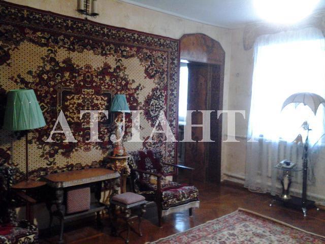 Продается дом на ул. Крылова — 59 500 у.е.