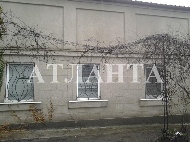 Продается дом на ул. Крылова — 59 500 у.е. (фото №2)