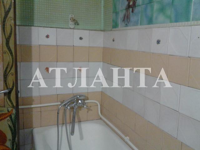 Продается дом на ул. Крылова — 59 500 у.е. (фото №3)