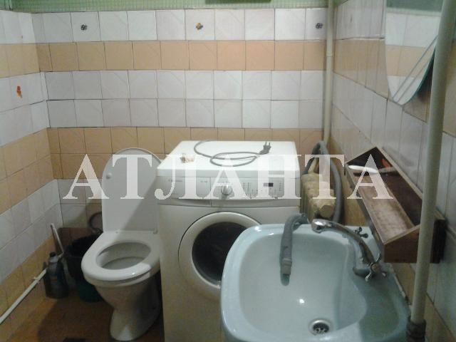 Продается дом на ул. Крылова — 59 500 у.е. (фото №4)