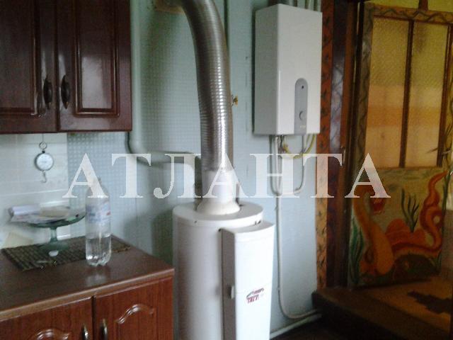 Продается дом на ул. Крылова — 59 500 у.е. (фото №5)
