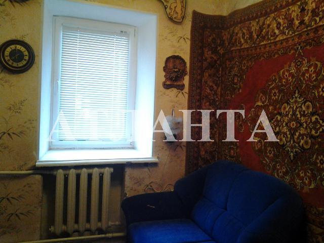 Продается дом на ул. Крылова — 59 500 у.е. (фото №6)