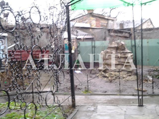 Продается дом на ул. Крылова — 59 500 у.е. (фото №8)