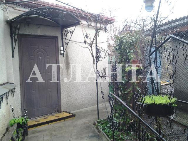 Продается дом на ул. Крылова — 59 500 у.е. (фото №9)