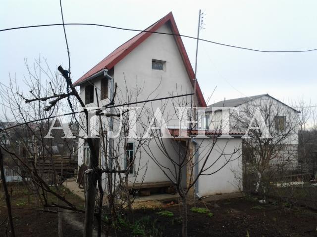 Продается дача — 140 000 у.е. (фото №8)