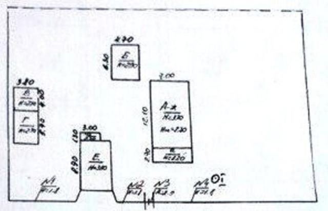 Продается дом на ул. Степовая — 60 000 у.е. (фото №2)