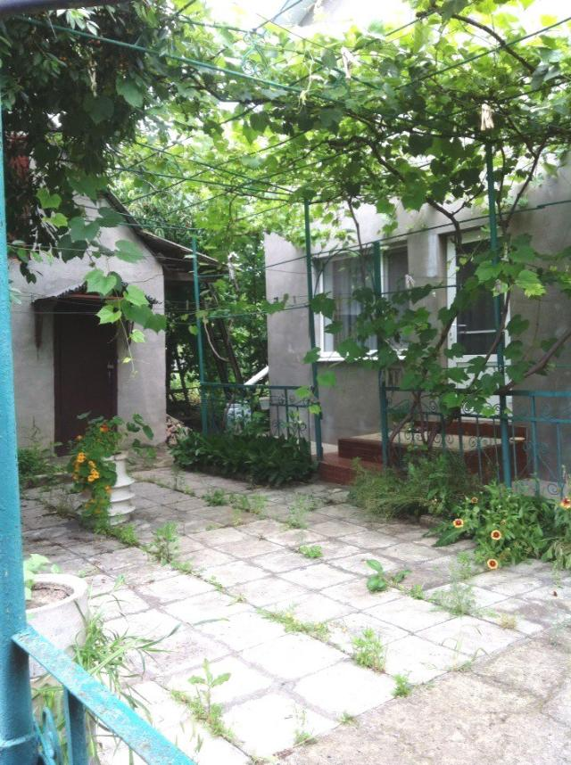 Продается дом на ул. Степовая — 60 000 у.е. (фото №3)