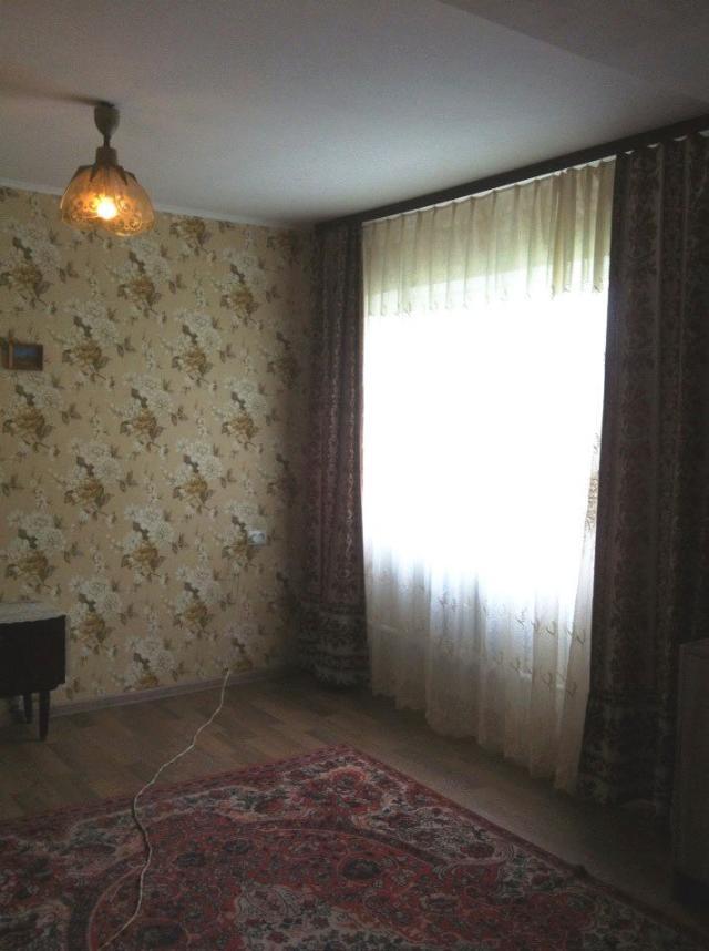 Продается дом на ул. Степовая — 60 000 у.е. (фото №4)