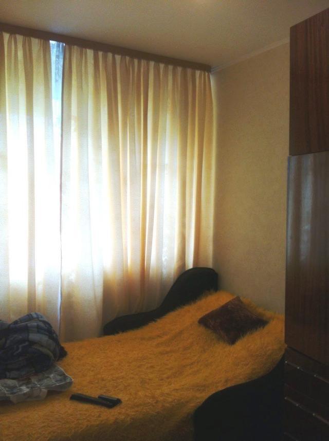 Продается дом на ул. Степовая — 60 000 у.е. (фото №5)