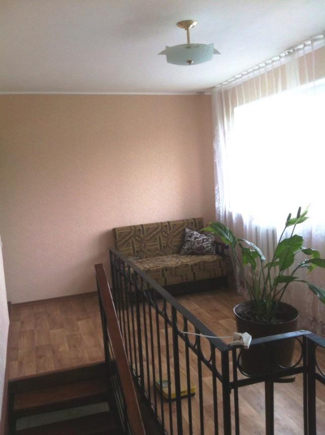 Продается дом на ул. Степовая — 60 000 у.е. (фото №6)