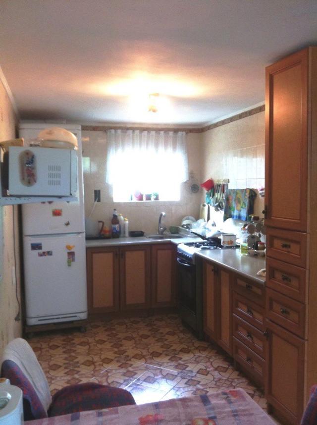 Продается дом на ул. Степовая — 60 000 у.е. (фото №7)