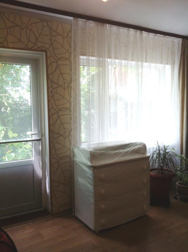 Продается дом на ул. Степовая — 60 000 у.е. (фото №8)