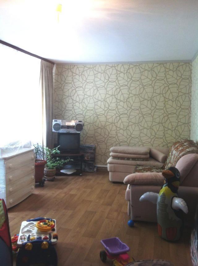 Продается дом на ул. Степовая — 60 000 у.е. (фото №9)