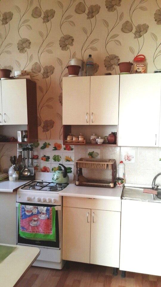 Продается дом на ул. Степовая — 60 000 у.е. (фото №11)