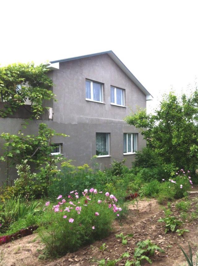Продается дом на ул. Степовая — 60 000 у.е. (фото №16)
