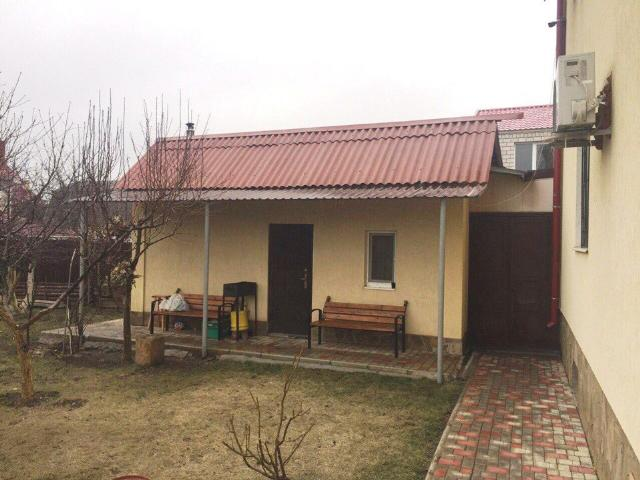 Продается дача на ул. Ореховая — 95 000 у.е. (фото №2)
