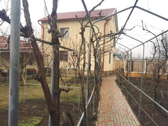 Продается дача на ул. Ореховая — 95 000 у.е. (фото №5)