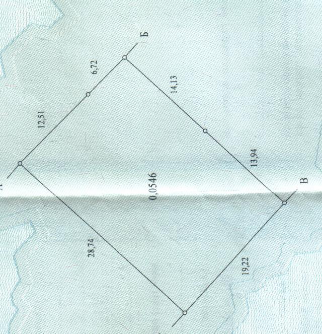 Продается дом на ул. 2-Я Линия — 25 000 у.е.