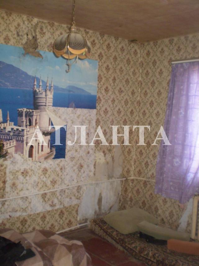 Продается дом на ул. Лиманная — 20 000 у.е. (фото №3)