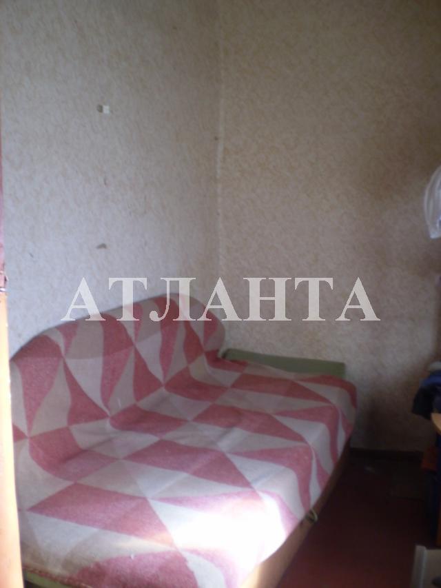 Продается дом на ул. Лиманная — 20 000 у.е. (фото №4)