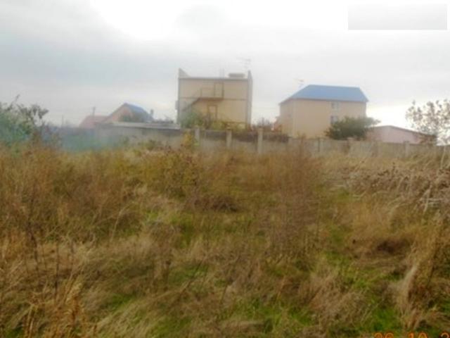 Продается земельный участок на ул. Индустриальный Пер. — 7 000 у.е.