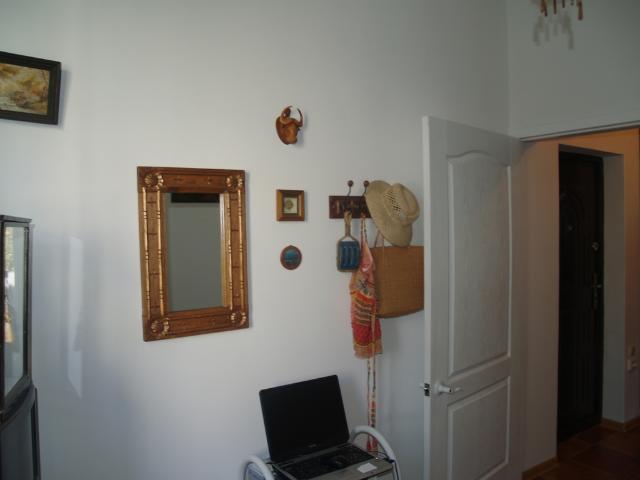 Продается дача — 100 000 у.е. (фото №4)