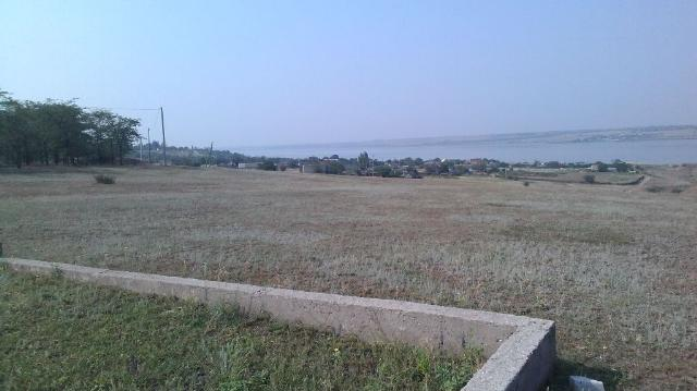 Продается земельный участок на ул. Надлиманский Пер. — 8 000 у.е.