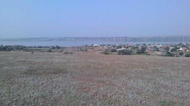 Продается земельный участок на ул. Надлиманский Пер. — 8 000 у.е. (фото №2)