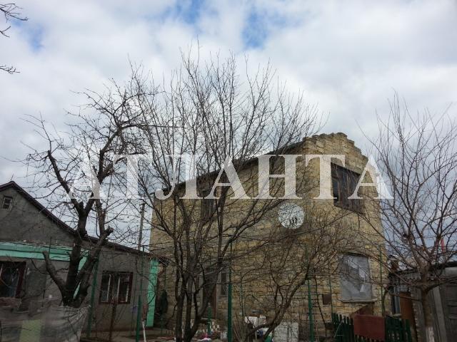 Продается дом на ул. Зерновая — 60 000 у.е. (фото №2)