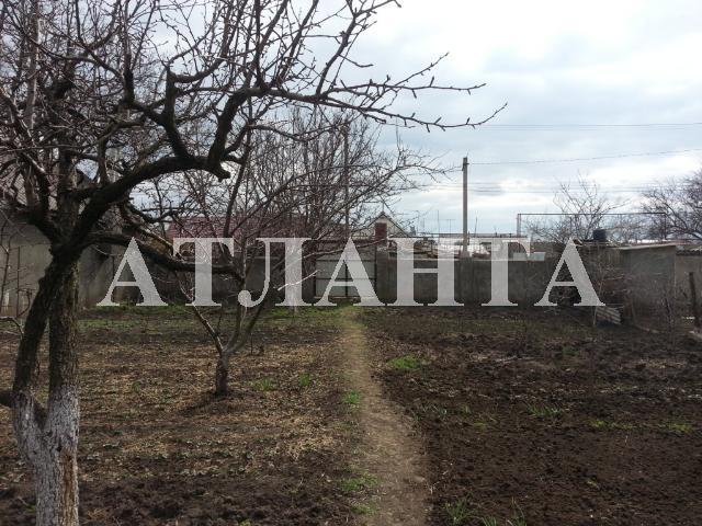 Продается дом на ул. Зерновая — 60 000 у.е. (фото №3)