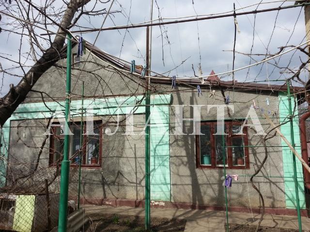 Продается дом на ул. Зерновая — 60 000 у.е. (фото №4)