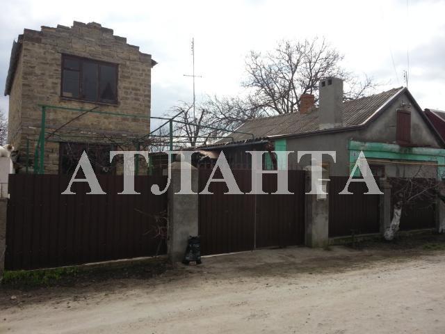 Продается дом на ул. Зерновая — 60 000 у.е. (фото №5)