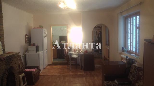 Продается дом на ул. Зеленая Балка — 70 000 у.е. (фото №2)