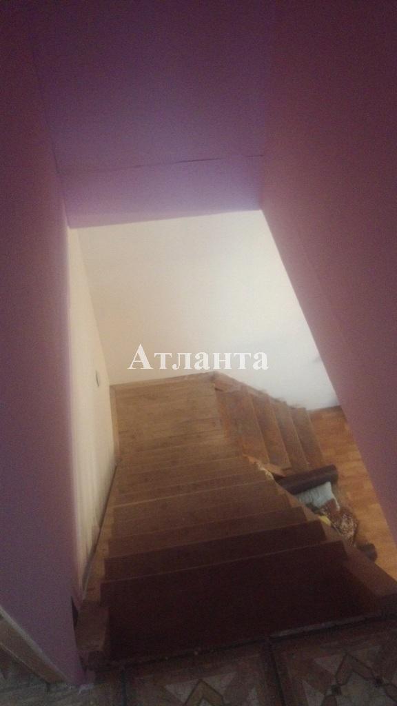 Продается дом на ул. Зеленая Балка — 70 000 у.е. (фото №10)