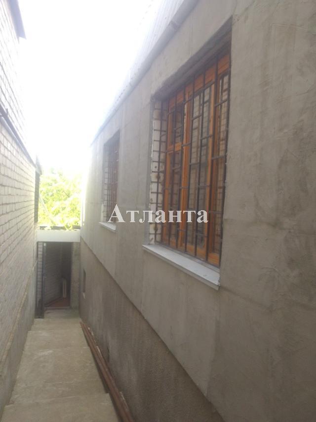 Продается дом на ул. Зеленая Балка — 70 000 у.е. (фото №15)