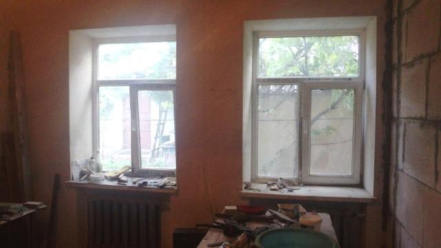 Продается дом на ул. Кордонная — 87 000 у.е. (фото №4)