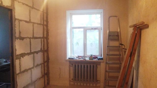 Продается дом на ул. Кордонная — 87 000 у.е. (фото №5)