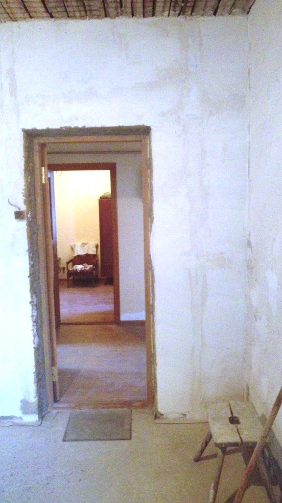 Продается дом на ул. Кордонная — 87 000 у.е. (фото №10)