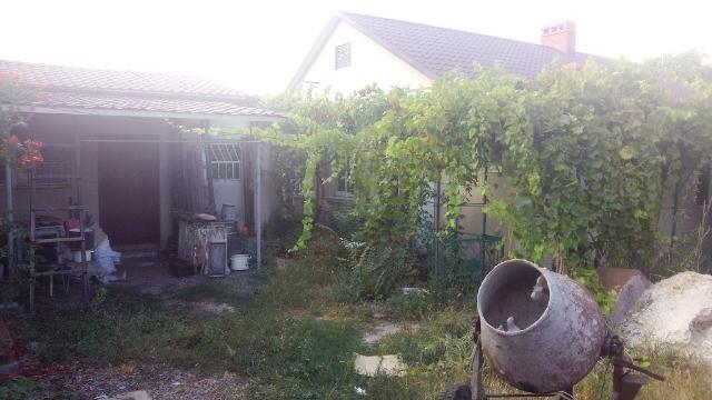 Продается дом на ул. Кордонная — 87 000 у.е. (фото №11)