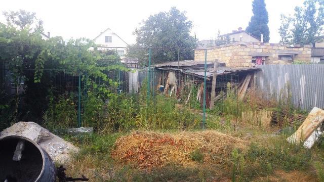 Продается дом на ул. Кордонная — 87 000 у.е. (фото №12)