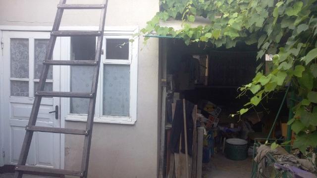 Продается дом на ул. Кордонная — 87 000 у.е. (фото №13)