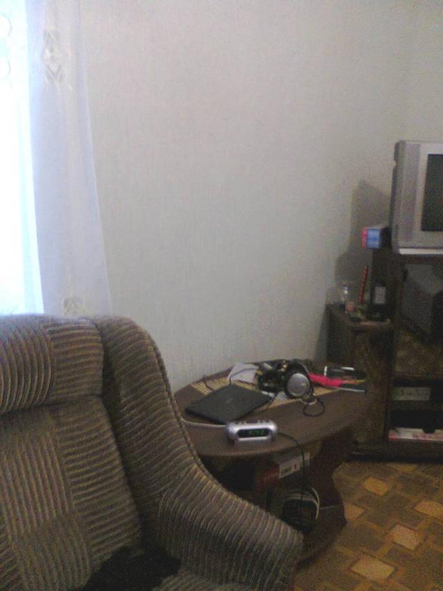 Продается дом на ул. Социальная — 49 000 у.е. (фото №2)