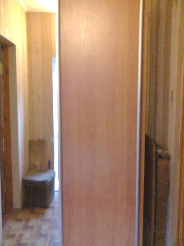 Продается дом на ул. Социальная — 49 000 у.е. (фото №4)