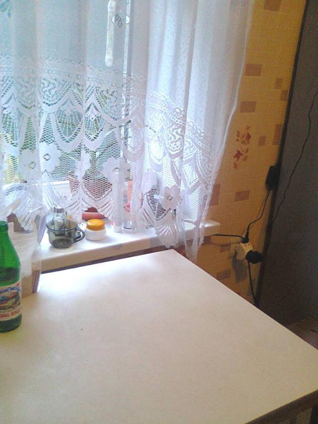 Продается дом на ул. Социальная — 49 000 у.е. (фото №5)