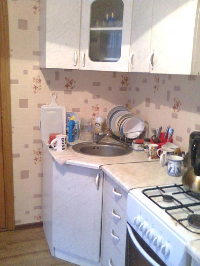 Продается дом на ул. Социальная — 49 000 у.е. (фото №6)