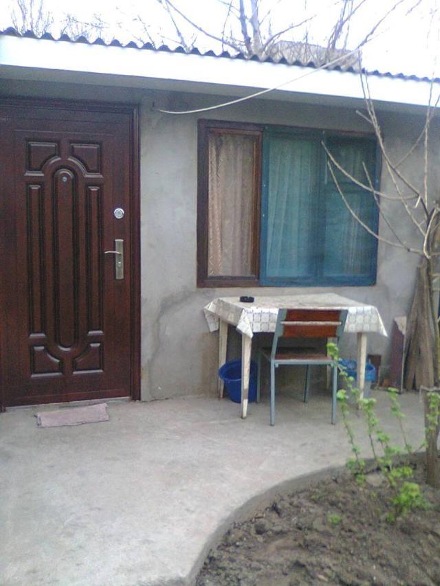 Продается дом на ул. Социальная — 49 000 у.е. (фото №11)