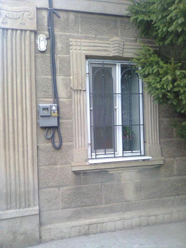 Продается дом на ул. Социальная — 49 000 у.е. (фото №13)