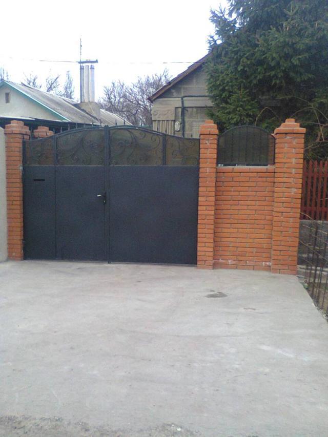 Продается дом на ул. Социальная — 49 000 у.е. (фото №14)