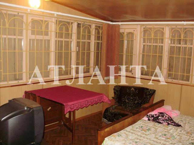 Продается дом на ул. Тенистая — 100 000 у.е. (фото №3)
